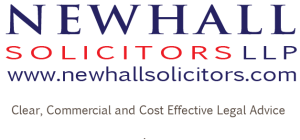 Newhall Solicitors LLP